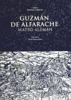 Papel Guzman De Alfarache