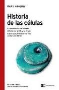 Papel Celulas Vivas, Las