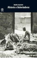 Papel HISTORIA E HISTORIADORES