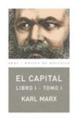 Papel Capital, El Obra Completa 8 T Tb Akal