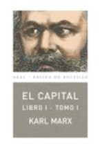 Papel CAPITAL, EL. (8 TOMOS)