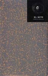 Papel EL MITO. LITERATURA Y FOLCLORE (R) (2001)