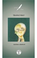 Papel EN EL TRANSCURSO DE LA INTERPRETACION.ESTUDIOS IMPROVISACION