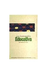 Papel LA INNOVACION EDUCATIVA (R) (2002)