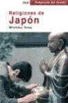 Papel Religiones De Japón