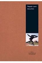 Papel REPETIR LENIN. TRECE TENTATIVAS SOBRE LENIN (R) (2004)