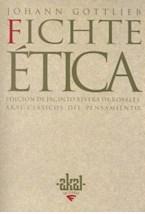 Papel ETICA
