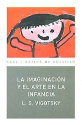 Papel Imaginacion Y El Arte De La Infancia