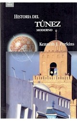 Papel HISTORIA DEL TUNEZ MODERNO