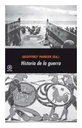 Papel HISTORIA DE LA GUERRA