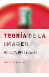 Papel TEORIA DE LA IMAGEN