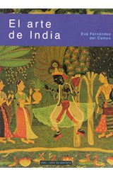 Papel EL ARTE DE LA INDIA