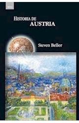 Papel HISTORIA DE AUSTRIA