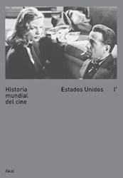 Libro 1. Historia Mundial Del Cine