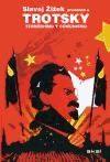 Papel Terrorismo Y Comunismo