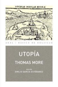 Papel Utopía (Bba)