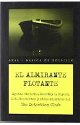 Papel EL ALMIRANTE FLOTANTE