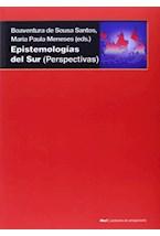 Papel EPISTEMOLOGIAS DEL SUR (PERSPECTIVAS)