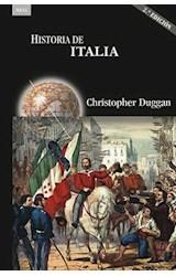 Papel HISTORIA DE ITALIA