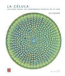Libro La Celula