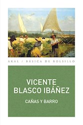 Libro Ca/As Y Barro