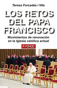 Papel Los Retos Del Papa Francisco