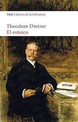 Libro El Estoico