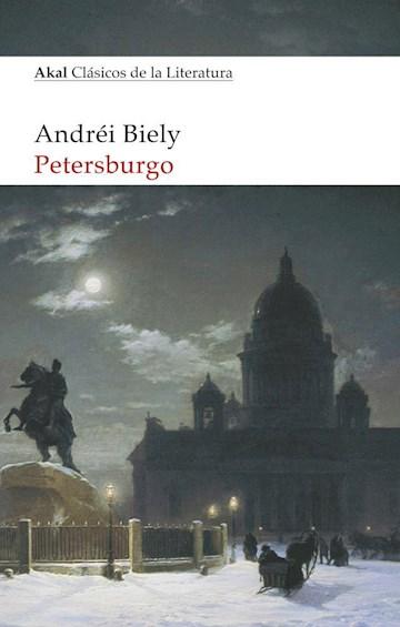Papel Petersburgo