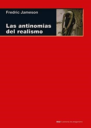 Papel Las Antinomias Del Realismo