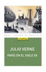 Papel PARIS EN EL SIGLO XX