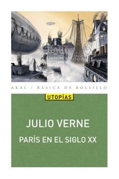 Papel París En El Siglo Xx