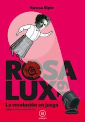 Libro Rosa Lux19