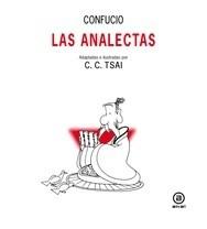 Libro Las Analectas