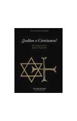Papel JUDIOS O CRISTIANOS