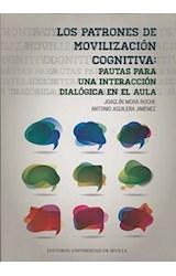 Papel PATRONES DE MOVILIZACION COGNITIVA: PAUTAS PARA UNA INTERACC