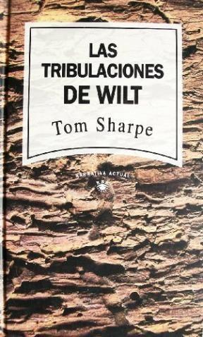Papel Tribulaciones De Wilt, Las