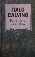 Papel Por Ultimo El Cuervo Td Rba