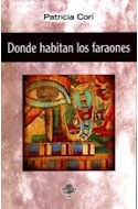 Papel COMEDIAS III (BIBLIOTECA GREDOS) (CARTONE)