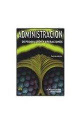 Papel Materiales de economía (Llibre + CD-ROM).