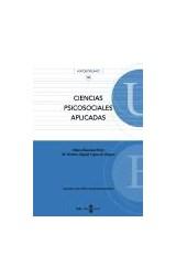 Papel Ciencias psicosociales aplicadas
