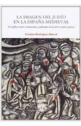 Papel La imagen del judío en la España medieval