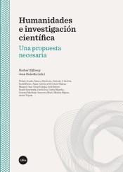 Papel HUMANIDADES E INVESTIGACION CIENTIFICA