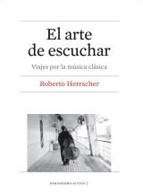 Papel EL ARTE DE ESCUCHAR