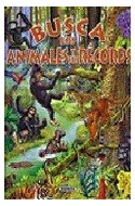 Papel CONOCE A LOS ANIMALES SALVAJES