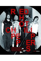 Papel RED HOT CHILI PEPPERS