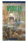 Papel Merlin