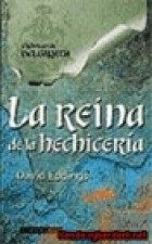 Papel Reina De La Hechiceria, La. Cronicas De Belgarath Ii