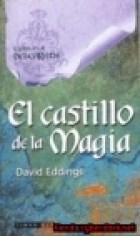 Papel Castillo De Magia