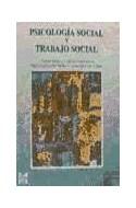 Papel PSICOLOGIA SOCIAL Y TRABAJO SOCIAL