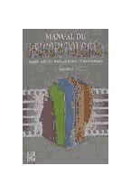 Papel MANUAL DE PSICOPATOLOGIA 2
